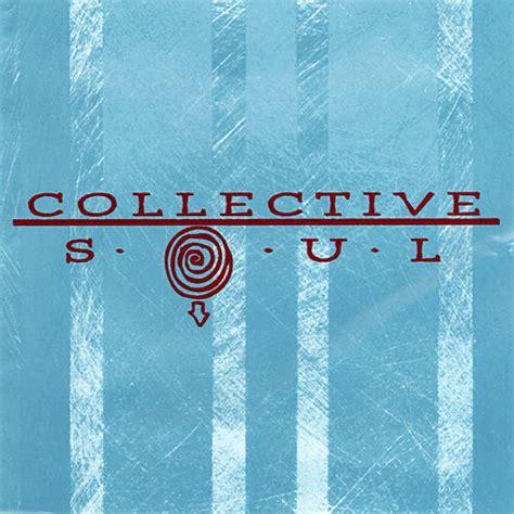 collective soul discografias de los 90 180 s collective soul