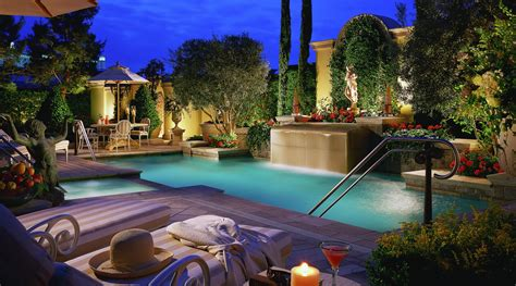 las vegas hotels with pool in room carla underwater amazing inside swimming pool clipgoo