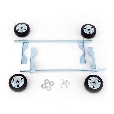 honda eu3000is wheel kit honda eu3000is wheel kit car interior design