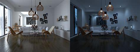 bar room lighting night rendering multilight everyone s favorite maxwell render blog