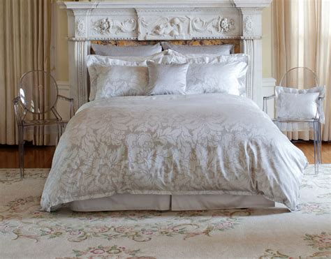 St Geneve Duvets gris by st geneve luxury bedding beddingsuperstore