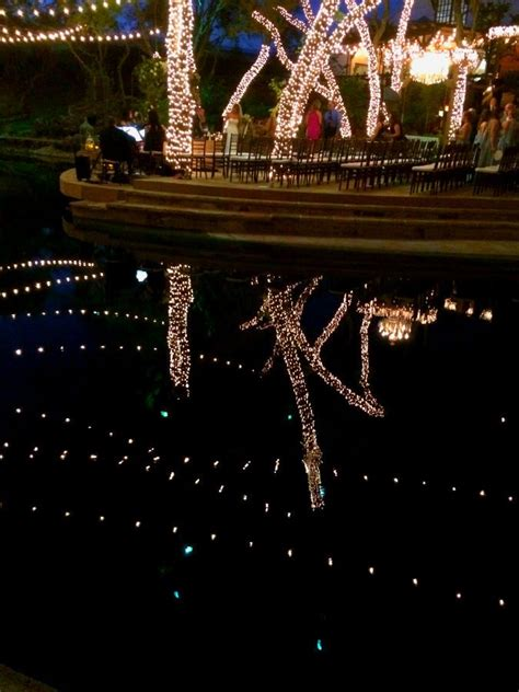 light installation rockwall tx 77 best images about string lights installation by