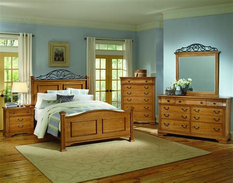vaughan bassett bedroom vaughan bassett bedroom furniture bedroom at real estate