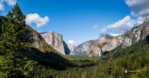 os x yosemite wallpaper for windows apfellike mac os x yosemite wallpaper schreibtisch