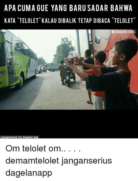 Neng Telolet Neng 25 best memes about om telolet om telolet memes