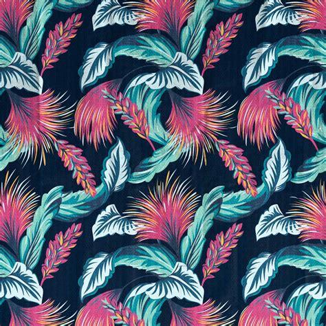 nature pattern tumblr resultado de imagem para tropical pattern inspira 231 227 o de