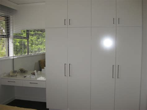 Wardrobe Pictures by Cabinet Makers Gold Coast A R Cabinets 171 Designer