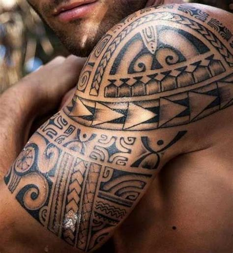 good shoulder tattoos for men 17 best ideas about mens shoulder on