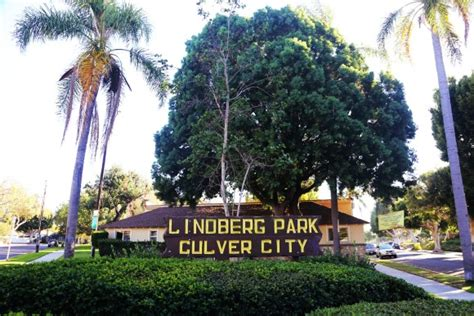 houses for sale in culver city culver city homes for sale in lindberg park