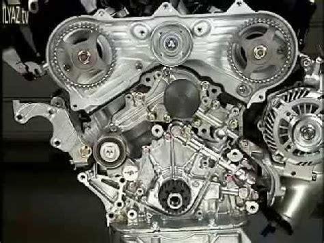 Alternator Pajero Sport Triton 2500 Ori mitsubishi 30l v6 timing belt replacement