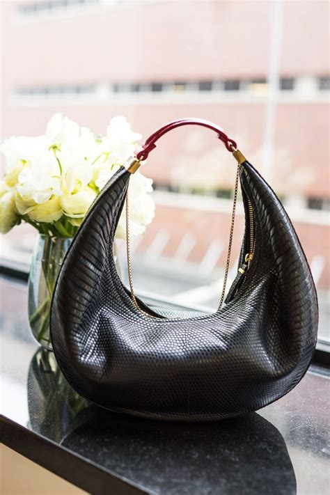 7 Purses For Fall by A Preview Of The Row Fall 2013 Handbags Purseblog