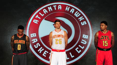 atlanta hawks atlanta hawks wallpapers images photos pictures backgrounds