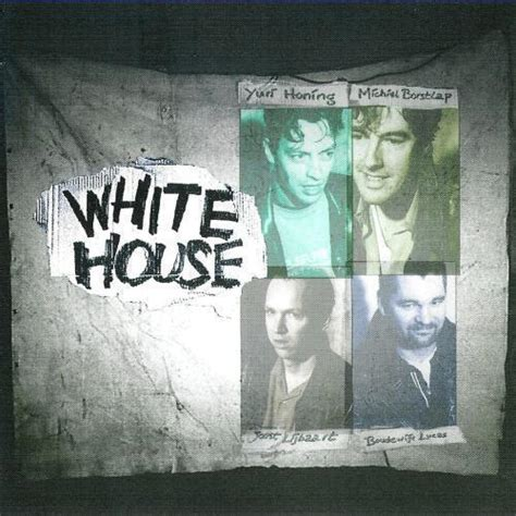 house music 1997 white house white house 1997 187 lossless music download flac ape wav
