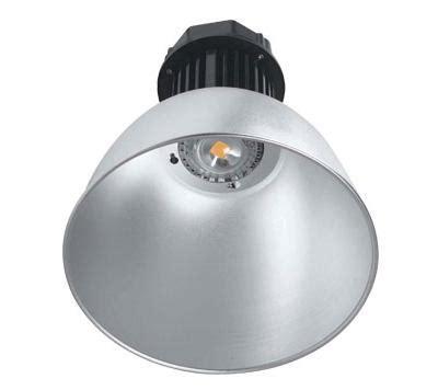 Power Lifier Termahal lu led 187 187 sinar baru jual pressure wika schuh