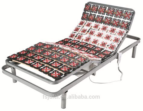Electric Bed Frames Affordable Home Hospitaluse Electric Bed Frame Buy Hospital Bed Electric Bed Frame Home Bed