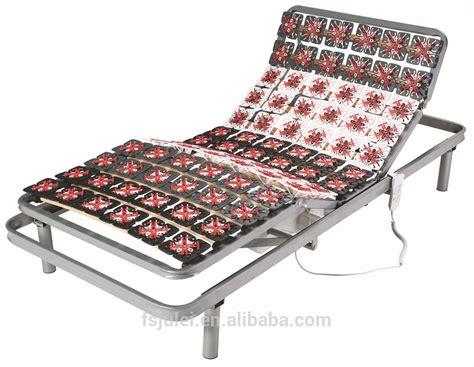 electric bed frame affordable home hospitaluse electric bed frame buy