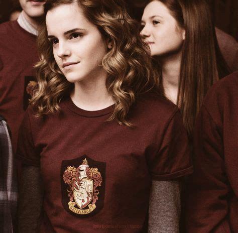 harry potter hermione granger weasley hermione granger harry potter harry potter