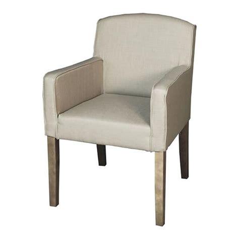 sessel mit armlehne esszimmer stuhl quot palermo quot mit armlehne polsterstuhl sessel