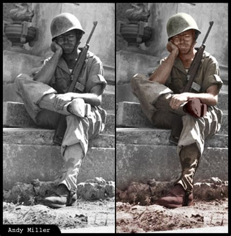 Wwii Search Ww2 In Color Search World War 2 In Colour History