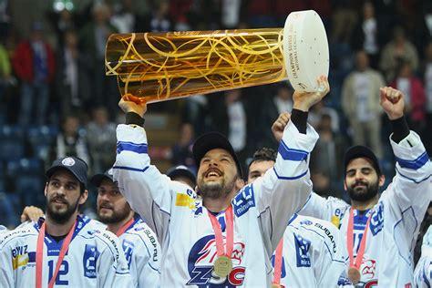 by patrick lagreid phxcigarguy on april 8 2014 kloten vs zsc lions 1 2 hockeyfans ch