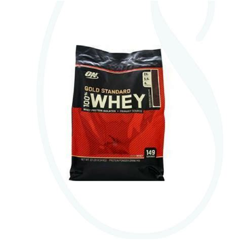 Whey Protein 10 Lbs optimum whey protein gold standard 10 lb in pakistan
