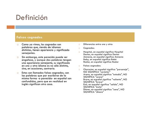 significado de pattern en espanol definicion de palabras en espanol bing