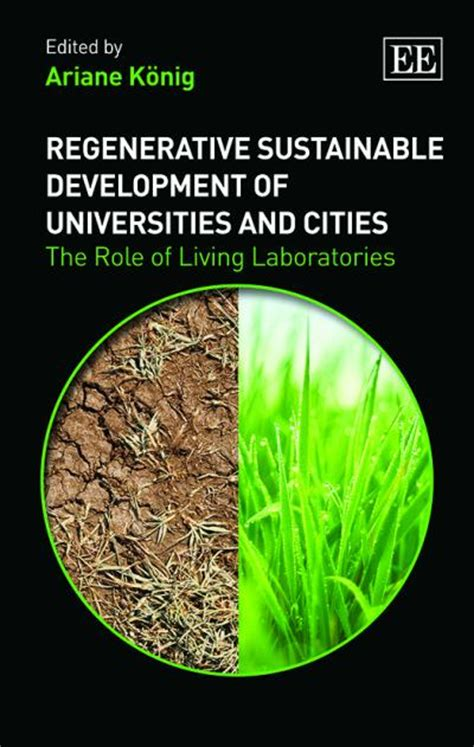 sensor networks for sustainable development books regenerative sustainable development of universities and