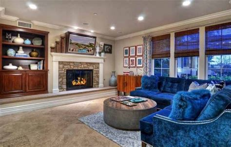 tamra judge house peek inside the home that o c housewife tamra judge is buying