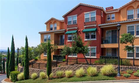 Santa Rosa Appartments - santa rosa ca apartments for rent the overlook at