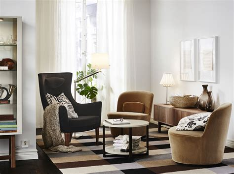 small living room seating choice living room seating gallery living room ikea