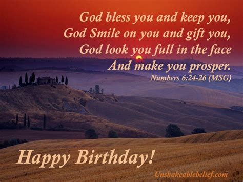 Birthday Quote Inspirational Inspirational Quotes For Birthday Celebrant Quotesgram