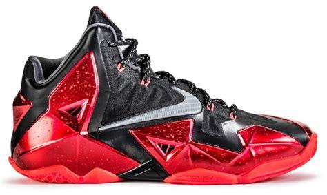 lebron nike basketball shoes image gallery lebron 14 sneakers