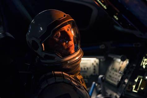 interstellar foto imagen de la pelcula 14 de 15