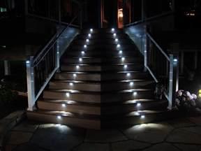 buy outdoor lighting 25 benefits pf stair lights outdoor warisan lighting