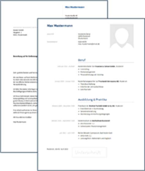 Praktikum Bewerbung Informatik Musterbewerbung F 252 R Informatiker Vorlagen Als Pdf Bewerbung2go De