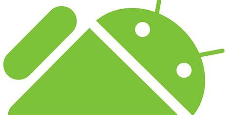 imagenes a pdf android crear un splash activity en android cable naranja