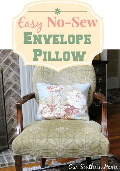 southern upholstery supplier best 25 craft stores ideas on pinterest diy store