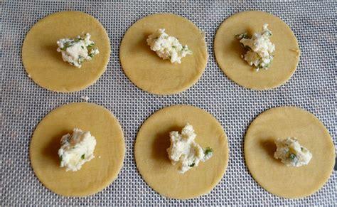 Handmade Tortellini - tortellini west of the loop