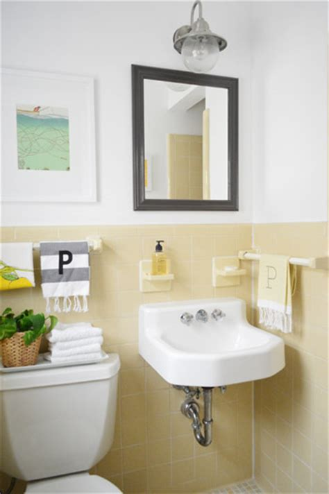 young house love bathroom cheap charming our 51 bathroom makeover young house love