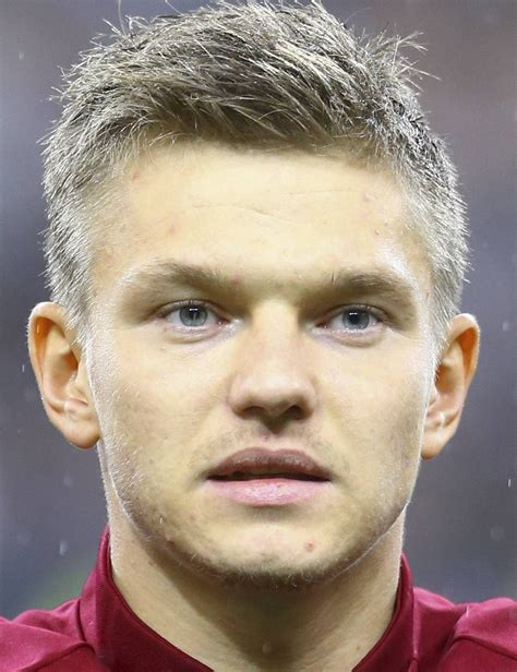 arsenal transfermarkt oleg shatov profil du joueur 17 18 transfermarkt