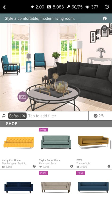 home design app hack home design app hacks 28 images hgtv design home app