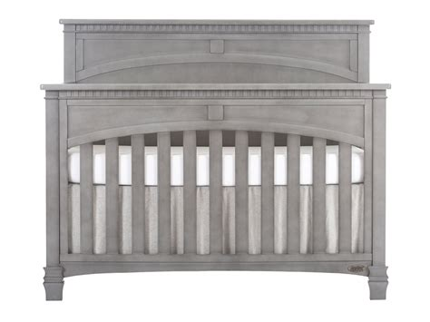 Angeles Baby Cribs 100 Used Baby Furniture Los Angeles Ca Unique