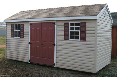 Garden Shed Doors Sale by Garden Shed Doors For Sale Metal Buildings With Living