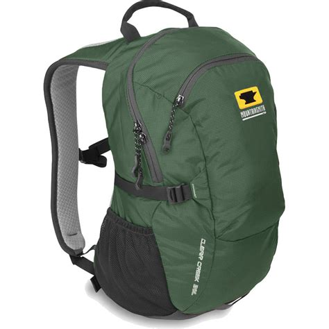 Rivers Midnight Visval Backpack mountainsmith clear creek 20 backpack evergreen 13 50109 09