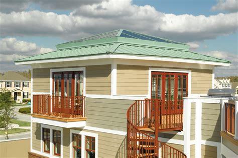 sarah susanka s not so big ideas for log homes not so big sarah susanka architect pyramid natural