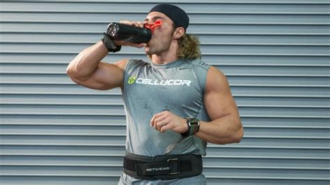 protein before workout ask the macro manager should i drink protein before or