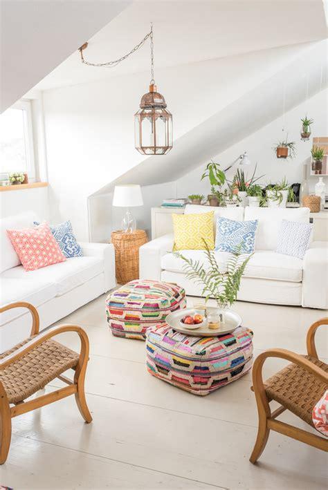 Ikea Kids Room ideen und inspirationen f 252 r ikea sofas