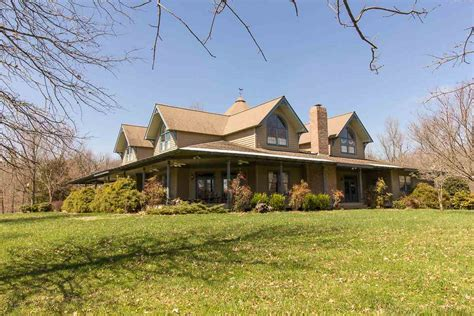 houses for sale in paducah ky homes for sale paducah ky paducah real estate homes land 174
