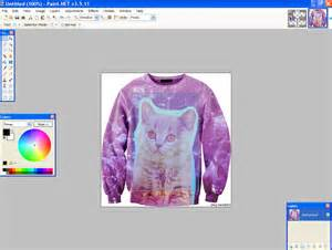 how to make a shirt template roblox how to make a shirt for any gender s from just a
