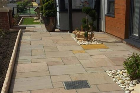 patios block paving newcastle north east driveways newcastle paving patios